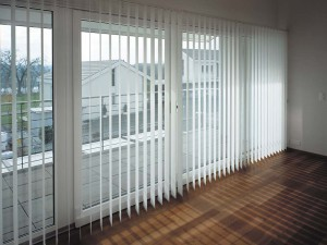 Vertical-blinds-11